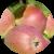 Яблочная диета - это вкусно!