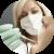 Как снять зубную опухоль