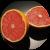 Грейпфрутовая диета для быстрого похудания