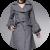Как подобрать пальто по фигуре