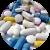5 мифов об антидепрессантах