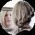 Плетение косичек: стильные идеи для длинных волос