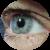 Как лечить заболевание глаз