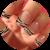 Как покрывать ногти акрилом
