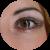Как подчеркнуть красивые глаза