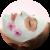 Как увлажнить обезвоженную кожу лица