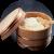 Рисово-компотная диета Кемпнера