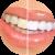 Осторожно, отбеливание зубов!