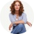 Неувядающая красота Джулии Робертс