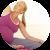 Как сохранить тело в форме во время беременности