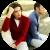 7 главных ошибок в общении с мужчиной