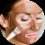 Жирная маска для сухой кожи лица: домашние рецепты