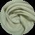 Лён прекрасно окрашивается, но самым прочным материалом считается льняная...