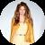Кожаные пиджаки: модные веяния 2012