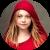 Талантливые дети: юные голливудские звезды