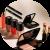 Покупка косметики через интернет: подводные камни