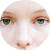 Глаза разного цвета - ведьма или счастливица?