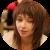 Творческая личность: Юлия Маврина и сложности судьбы