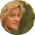Секущиеся волосы: причины, лечение и уход