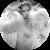 Женские образы в кино: иконы стиля