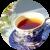 Полезные чаи для похудения