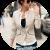 Женские жакеты: как их выбрать и с чем носить