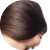Идеальный цвет волос: делаем глазирование дома