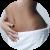 7 правил интимной гигиены