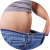Как  надежно удержать результат похудения