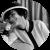 Коко Шанель: легендарная законодательница стиля