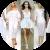 Ассортимент стильных платьев для девушек в интернет-магазине. .  Concept Club - сеть магазинов модной женской...