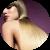 Методы наращивания волос: микрокапсульное