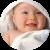 Мальчик или девочка: как узнать, кто родится?