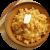 Гороховая каша - полноценный источник витаминов