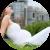 Будущим мамам: комплекс физических упражнений