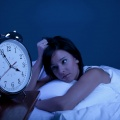 Натуральное снотворное