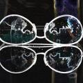 f1c4ab58a08e Очки Ray Ban  легента или мечта хипстера     JustLady.ru ...