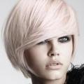 Как сделать цвет волос холоднее в домашних условиях