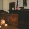 Как стать юристом юрист