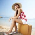 Как взять день в счет отпуска