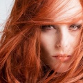 Восстановление волос - Beautydream ru