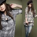 Женская Одежда Из Китая Интернет Магазин