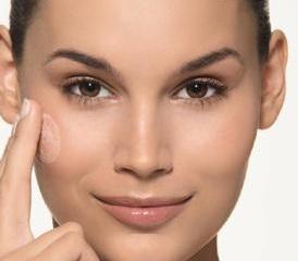 Как сохранить кожу лица