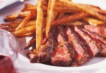 Как снизить холестерин: несколько рекомендаций