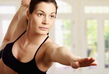 Можно ли улучшить форму груди с помощью упражнений