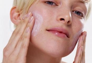 Маски для лица в домашних условиях для комбинированной кожи