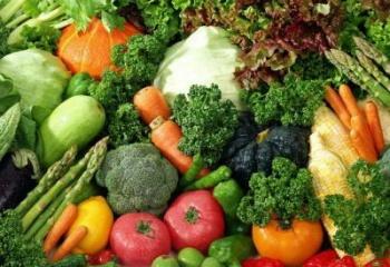 Как дозировать витамин Е при беременности