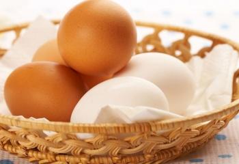 Отзывы о яичной диете: плюсы и минусы