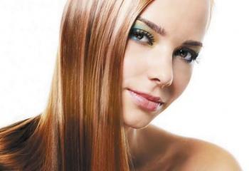 Как отрастить длинные волосы за месяц