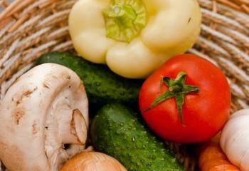 Как найти самую эффективную диету